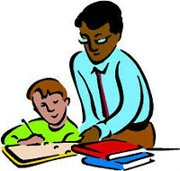 Tutor for Grade 1-8  in Milton