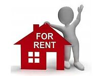 DSS ROOMS - DO DEPOSIT - ALL BENEFITS ACCEPTED - DOUBLE / SINGLE ROOMS