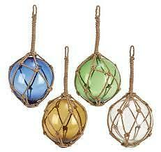 Looking for: Glass paperweights, balls, floats, friendship balls St. John's Newfoundland image 5