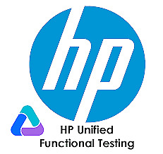 Learn QTP / UFT in two days - Live Training Session starting soo
