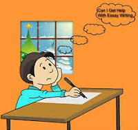 ESSAYS - RESEARCH PAPERS - DISSERTATIONS - LOW PRICES