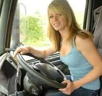 *******  CANADA WIDE LONG DISTANCE  **** INSURED and REGISTERED