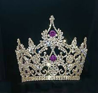 SEARCHING FOR MISS CANADA GLOBE 2015-2016