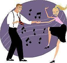 Dance - Melville. Saturday night March 24. Massive floor. $15