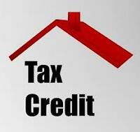Taxes All for $40. e-filed refund 10-15 days. Rebates