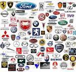 howebridge-salvage-car-parts