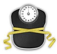 Weight loss specialist (Nutritionist+Trainer)