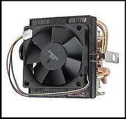 AMD FX Cooler