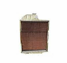 RADIATORS FOR ALL TRACTOR MAKES AND MODELS Moose Jaw Regina Area image 3