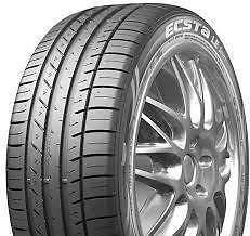 """1 x Used 17"""" High Performance Kumho 235/40R17 tyre, 60-65%, $70 Canning Vale Canning Area Preview"""