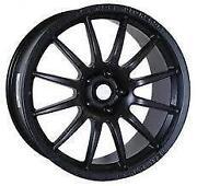 Lotus Elise S1 Wheels