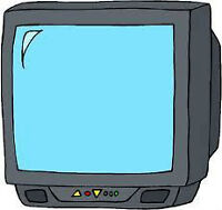 Want to get rid of your old TV's?