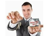 Looking for 5 Spanish speakers|Renting Rooms|training provided 400-600pw