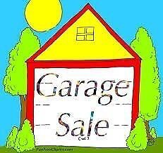 MOVING  SALE Green Valley Liverpool Area Preview