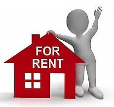 EMERGENCY ROOMS - ALL BENEFITS ACCEPTED - NO DEPOSIT - MOVE IN TODAY