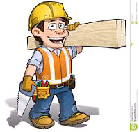 Skilled Labour looking for work.