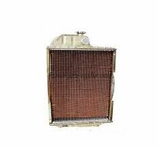 RADIATORS AVAILABLE FOR ALL TRACTOR MAKES AND MODELS!!! Oakville / Halton Region Toronto (GTA) image 4