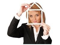 1500-3000£ Spanish Speakers required  Renting Rooms - Training Provided