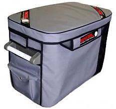 ENGEL MR40F ECLIPSE 38L PORTABLE FRIDGE / FREEZER PROTECTIVE BAG Ashfield Ashfield Area Preview
