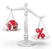 There's no better time for investment in real estate than now!