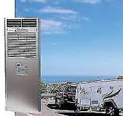 Caravan airconditioner Jabiru Aircommand Geelong Geelong City Preview