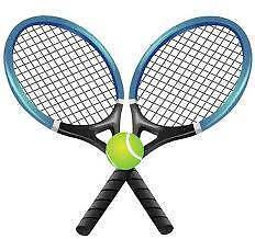 tennis anyone looking for casual tennis players contact randy Sydney City Inner Sydney Preview