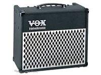 VOX AD15VT Valvetronix Amplifier