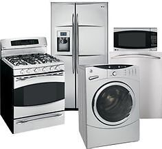 FREE APPLIANCE REMOVAL !!!  PETERBOROUGH SCRAP OR WORKING.. Peterborough Peterborough Area image 5