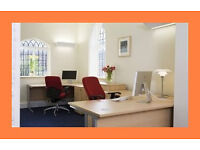 ( GL1 - Gloucester Offices ) Rent Serviced Office Space in Gloucester
