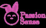 passionsenseuk1