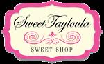 Sweet Tayloula