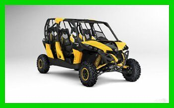 new can am maverick max x rs 1000 4 seater atv side x side 4x4 quad sand rail new can am. Black Bedroom Furniture Sets. Home Design Ideas