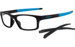 Great Deals on Oakley Prescription Eyewear!!!