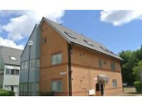 1 Bedroom Flat - Available end of April- No Fees - Near to Hospital- Open day Easter Monday 2/4/18