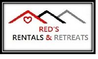ARE YOU READY TO MOVE AHEAD WITH RED? IT'S TIME TO MAKE MONEY!