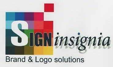 sign Insignia