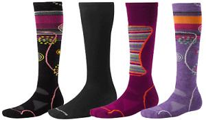 Smart Wool Socks - Great Christmas Gifts and Stocking Stuffers. Edmonton Edmonton Area image 5