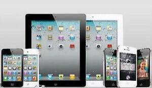 Best onsite iPhone/iPad repair service. Starting from 50$ Clayton South Kingston Area Preview