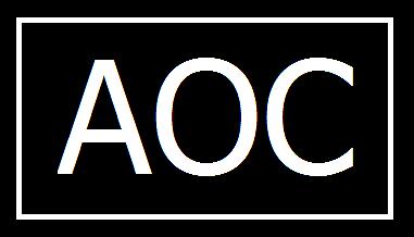 AOC Special Sales