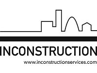 MULTI SKILLED BUILDING TEAMS / COMPANIES REQUIRED