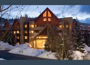 Large, 2 level, condo- Heated pool, Hot tub, Sauna-Steps to lift