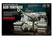Model Tanks 1/35