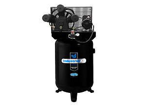 Compresseur a air Industrial air 21 cfm a 90 psi neuf