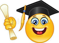 QUALIFIED MATH SCIENCE TUTOR FOR GRADES 9 - 12 AT YOUR HOME