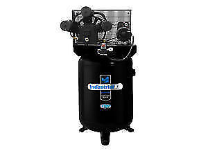 Compresseur a air Industrial air 18.1 cfm a 90 psi neuf