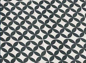black and white floor tile. Black And White Floor Tiles  EBay
