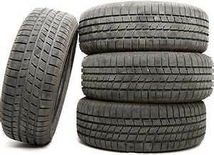 QUALITY USED TIRES Kitchener / Waterloo Kitchener Area image 1