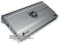SoundStream XTA-6002