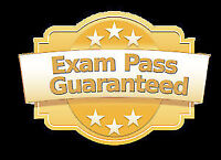 Pass your Orea exams at first attempt. Actual Real Estate exam.