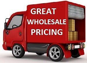 WholesaleCommander